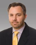 Antony L. Sanacory
