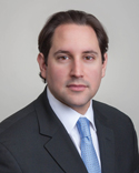 Photo of Attorney Stuart Seiden