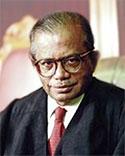 G.P. Selvam