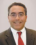 Thomas Servodidio