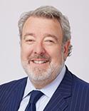 Michael J. Silverman