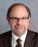 Mark A. Steiner