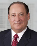 Photo of attorney Jay Steinman