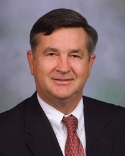 Stephen L. Teichler