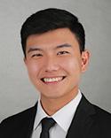 Photo of Attorney Evan Teoh