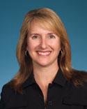 Julie A. Vogelzang