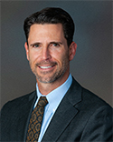 Christopher M. Winter