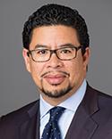 Mauro M. Wolfe