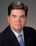Photo of Attorney Matthew S. Yungwirth
