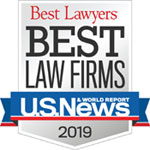 U.S. News-Best Lawyers Law Firms