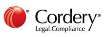 Cordery Compliance