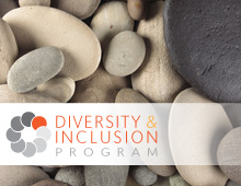 Diversity and Inclusion Program