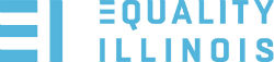 Duane Morris Named a Top Firm in Equality Illinois Raising the Bar Annual Survey