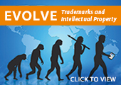 Click to view Evolve