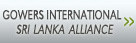 Gowers International Sri Lanka Alliance