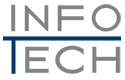 InfoTech Podcast