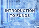Introduction to Funds