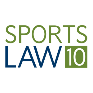 SportsLaw10