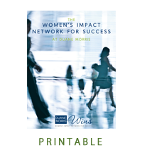 Women's Impact Network for Success