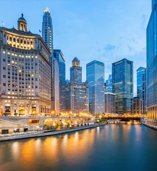 Duane Morris Welcomes Corporate Partner Anastasia N. Kaup in Chicago