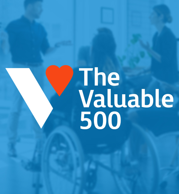 Duane Morris LLP Joins The Valuable 500 Diversity Initiative for People with Disabilities